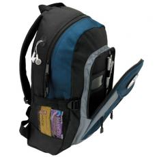 Office Supplies - Athletic backpack