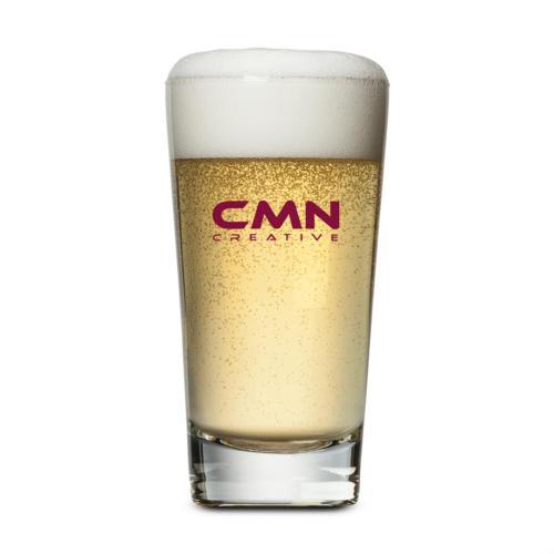 Summerhill Beer Taster - Imprinted 6.5oz