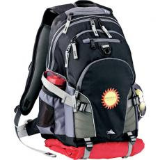 Technology & Electronics - High Sierra<sup>®</sup> Loop Backpack