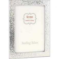 Home & Family - Sterling Collection Barcelona Frame