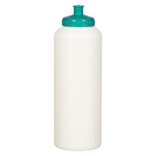 32 Oz. Economy Sports Bottle