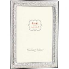 Home & Family - Sterling Collection Vines Frame