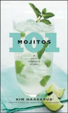 Tradeshow & Event Supplies - 101 Mojitos and Other Muddled Drinks