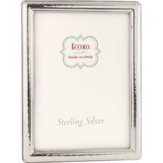 Home & Family - Sterling Collection Countess Frame