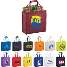 Home & Family - The Main Street Shopper  Tote