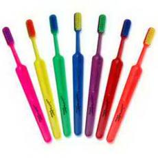 Home & Family - Concept Colors Toothbrush