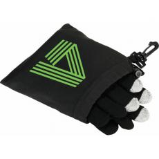 Games, Toys, & Stress Balls - Touch screen Gloves - Regular