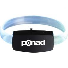 Fashion Accessories - The Raver Blinking Wrist Strap