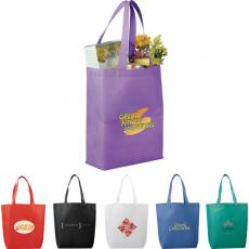 Home & Family - The Eros Tote Bag