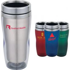Drinkware - The Abaco 16-oz  Travel Tumbler