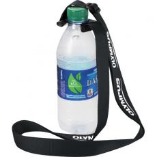 Tradeshow & Event Supplies - The Bottle Strap-Lanyard