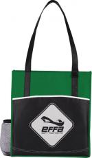 Pens, Pencils & Markers - The Boardwalk Convention Tote