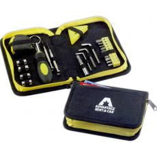 Health & Safety - 23-Piece Tool Set