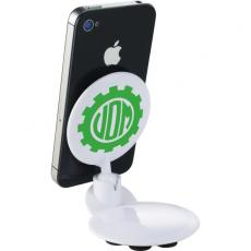 Home & Family - Suction Phone Holder