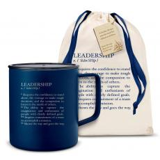 Camp Mug - Leadership Definition 14oz. Travel Camp Mug
