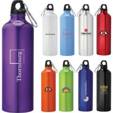 Home & Family - The Pacific 26-oz  Sports Bottle