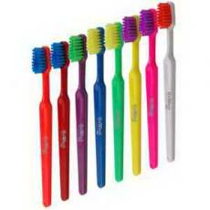 Home & Family - Junior Hot Tropics Toothbrush