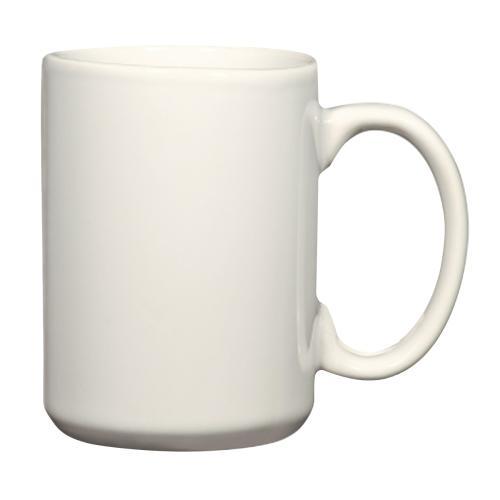 15 Oz. El Grande Mug