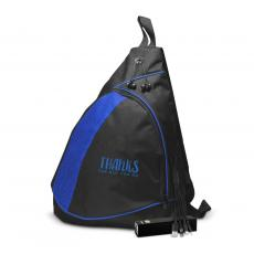 Coolers & Lunch Bags - Thanks for All You Do Tech Slingback Set