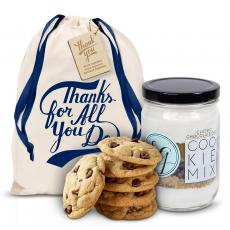 Candy & Food - Cookie Mix Gift Set