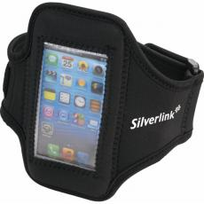Fashion Accessories - Arm Strap for iPhone<sup>®</sup> 5
