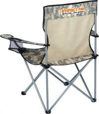 Tradeshow & Event Supplies - Wellington Event Folding Chair