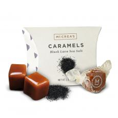 Holiday Gifts - McCrea's Sea Salt Caramels