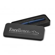 Stylus Pens - Excellence Eagle Two-Tone Stylus Pen & Case