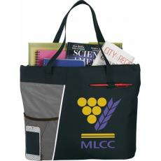 Games, Toys, & Stress Balls - The Touch Base Meeting Tote
