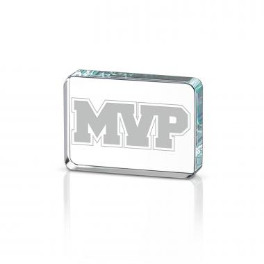 MVP Crystal Mini Rave