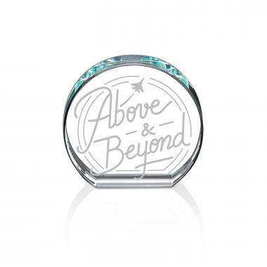 Above & Beyond Crystal Mini Rave