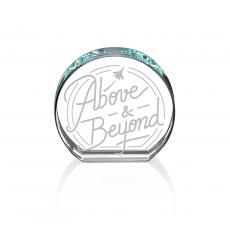 New Products - Above & Beyond Crystal Mini Rave