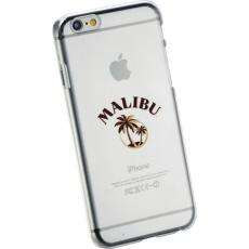 Technology & Electronics - Hard Shell Case for iPhone<sup>®</sup>  6