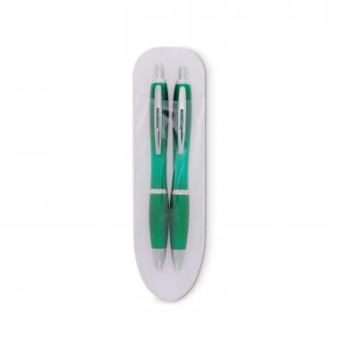 Making a Difference Pen & Pencil Set