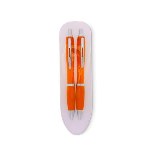 Together We Can Pen & Pencil Set
