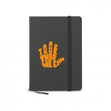 Together We Can Journal Notebook