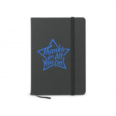 Thanks for All You Do Journal Notebook