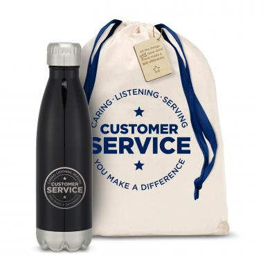 Customer Service Swig 16oz Bottle