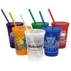Drinkware - 16 oz Jewel Tumbler