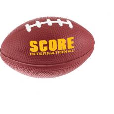 Games, Toys, & Stress Balls - Football Stress Reliever