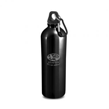 Sporty Plus Bottle with Carabiner - 25oz