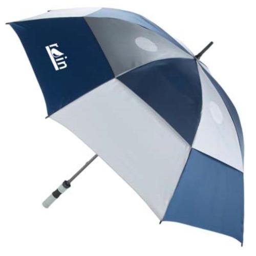Fierce Umbrella