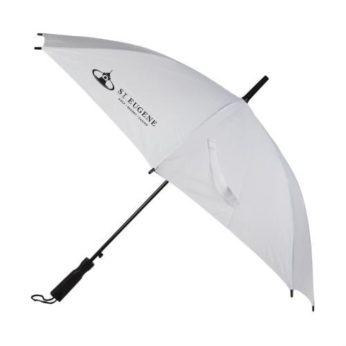 Cheerful Umbrella