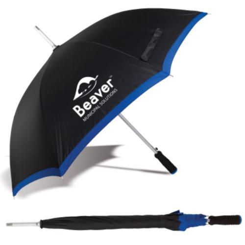 Defender Umbrella