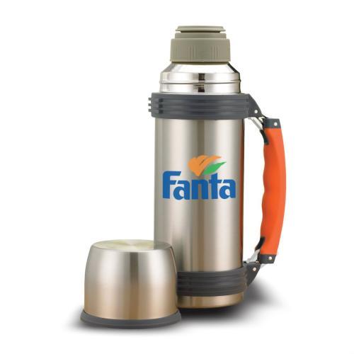 Vacuum Flask - 33oz
