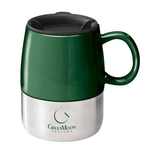 Tasty Mug - 14oz
