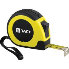 Health & Safety - Rugged Locking Tape Measure