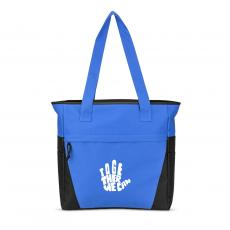 Together We Can - Together We Can The Complete Tote