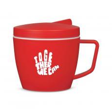 Together We Can - Together We Can Thermal Mug Set