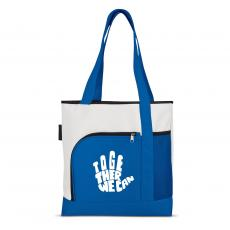 Together We Can - Together We Can Brilliant Large Tote